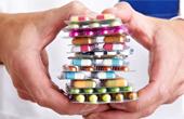 Правила изготовления аналогов лекарств