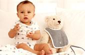 Выбираем детскую одежду: медицинский взгляд