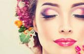 Правила санитарии в косметических салонах