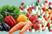 Витамины важные элементы для организма