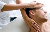 Остеопат в Самаре: обращайтесь в клинику «Косма»
