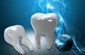 Зубная эмаль