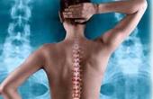 Новейшие направления микрохирургии позвоночника в больнице Ассута