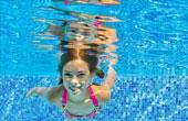 Польза плавания в бассейне при заболеваниях опорно-двигательного аппарата