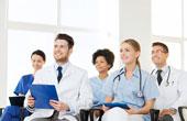 Многопрофильные медицинские центры – комплексное решение проблем!