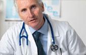 Преимущества поисков врачей и клиник через интернет-сервисы