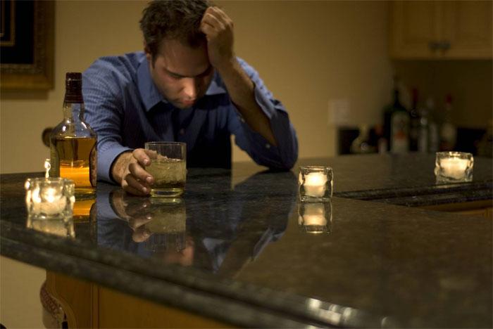 Реально ли вылечиться от хронического пьянства