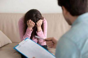 Психиатрическая помощь