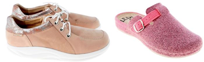 Почему стоит выбирать ортопедическую обувь на заказ?