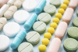 Вопросы ценообразования лекарств из Германии