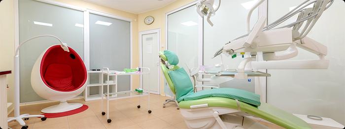 Как работает семейная стоматология?