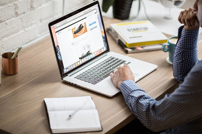 Онлайн-курсы: качество, значение и виды